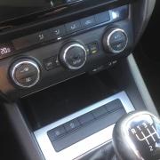 Škoda-Octavia-18
