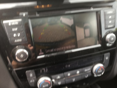 Nissan-QASHQAI-19