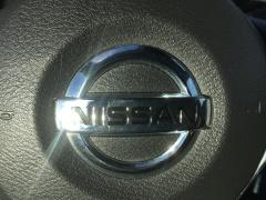 Nissan-Leaf-15