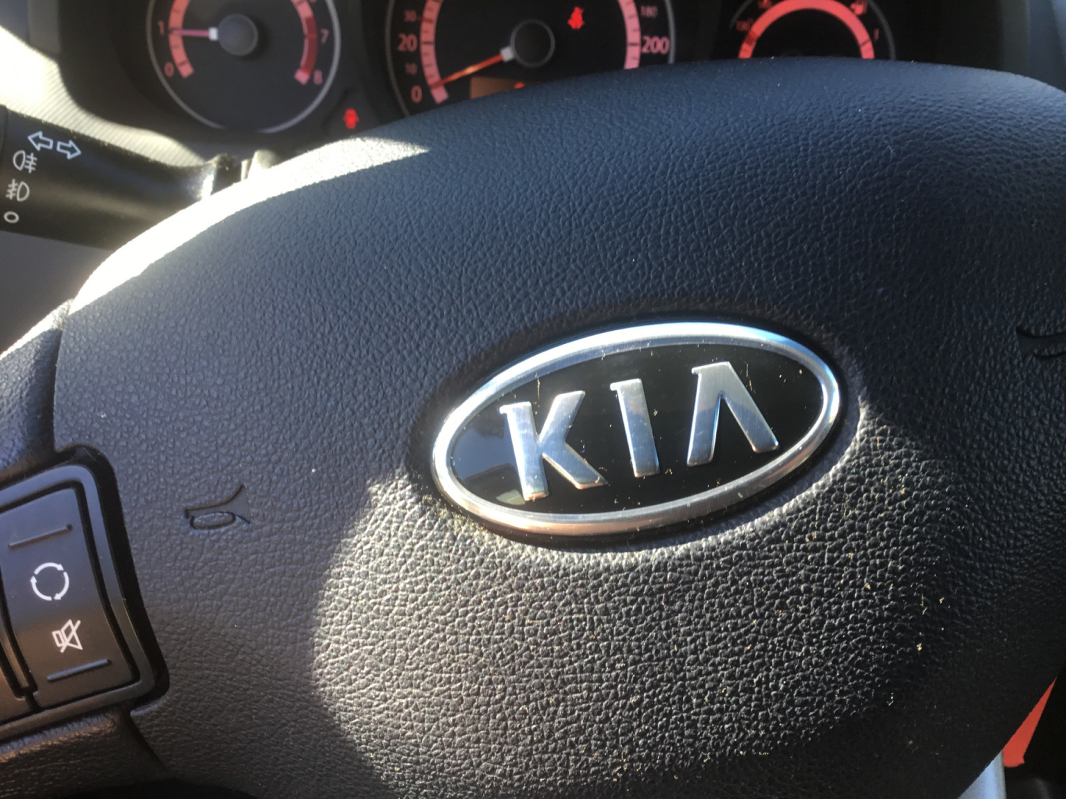 Kia-cee'd-15