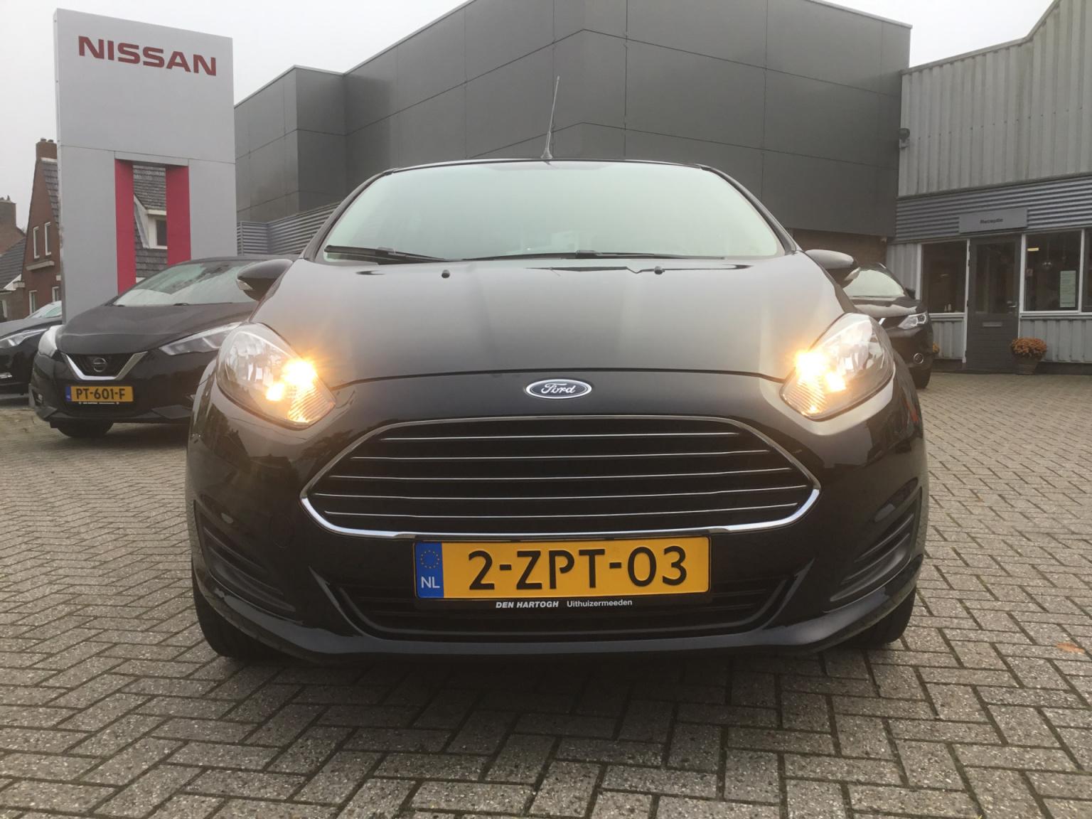Ford-Fiesta-17