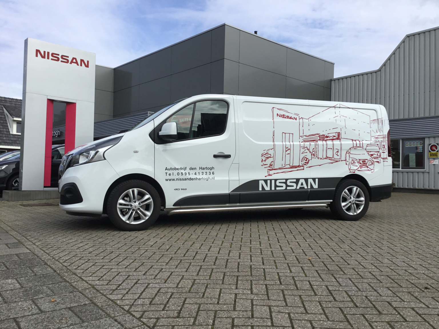Nissan-Micra-25