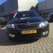 Škoda-Octavia-20