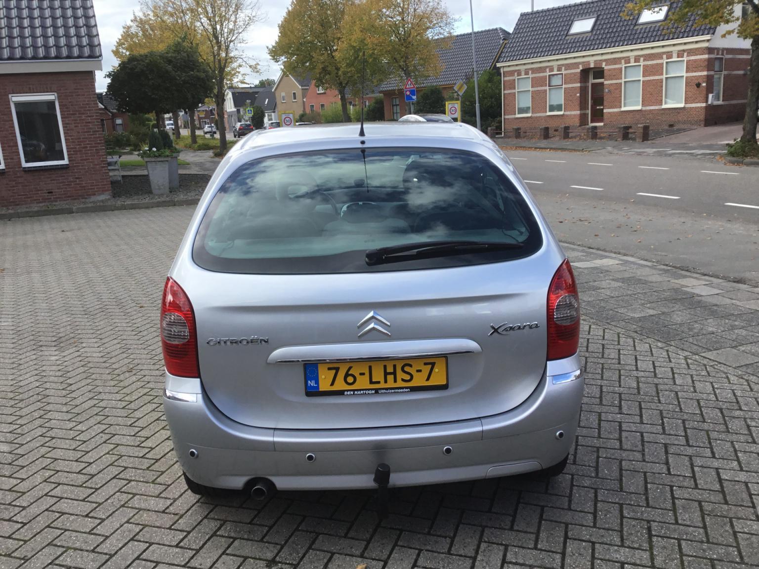 Citroën-Xsara Picasso-4