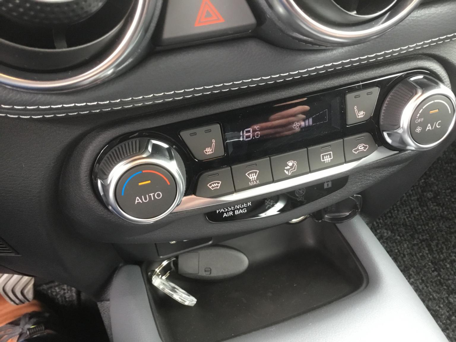 Nissan-Juke-23