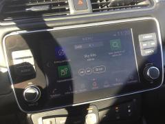 Nissan-Leaf-16