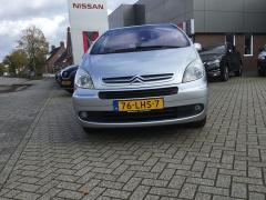 Citroën-Xsara Picasso-13