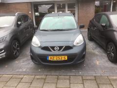 Nissan-Micra-0