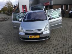 Citroën-Xsara Picasso-14