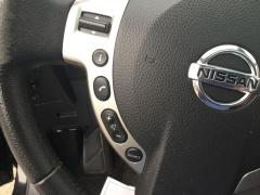 Nissan-QASHQAI-14