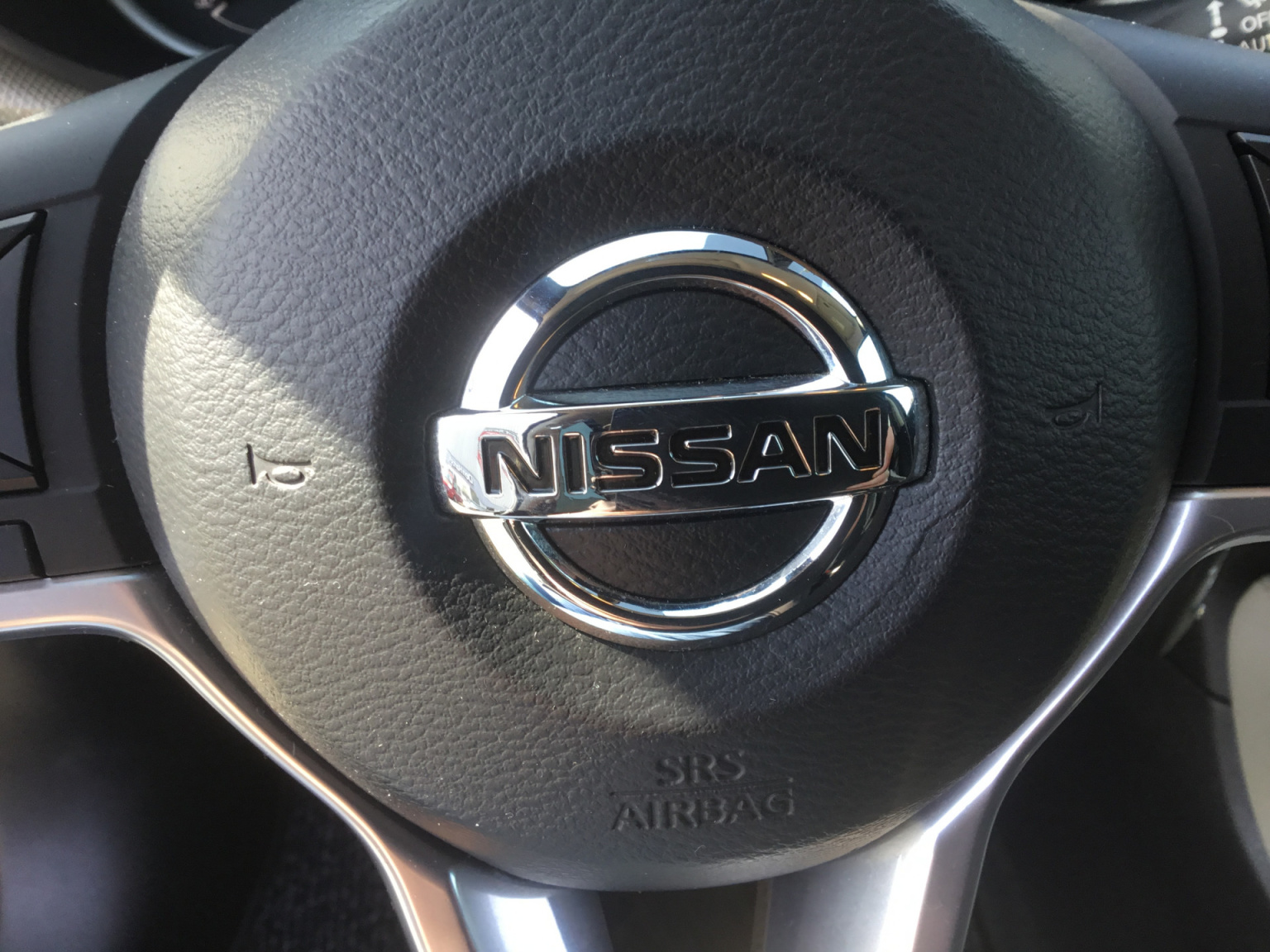 Nissan-Micra-16