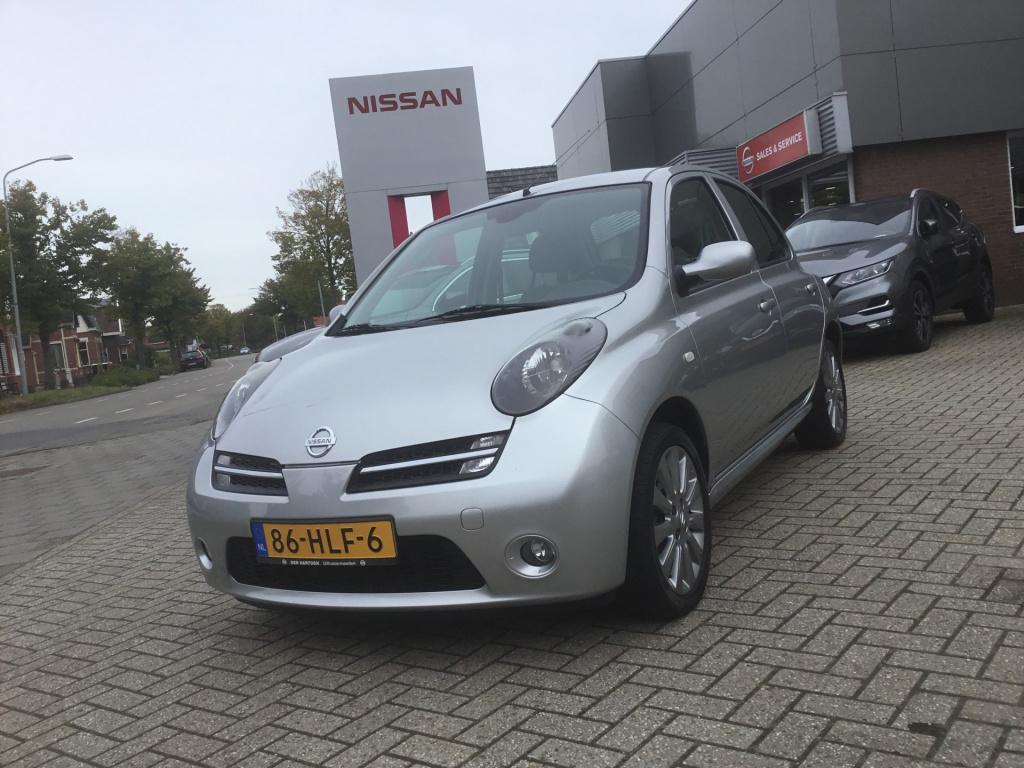 Nissan-Micra-thumb