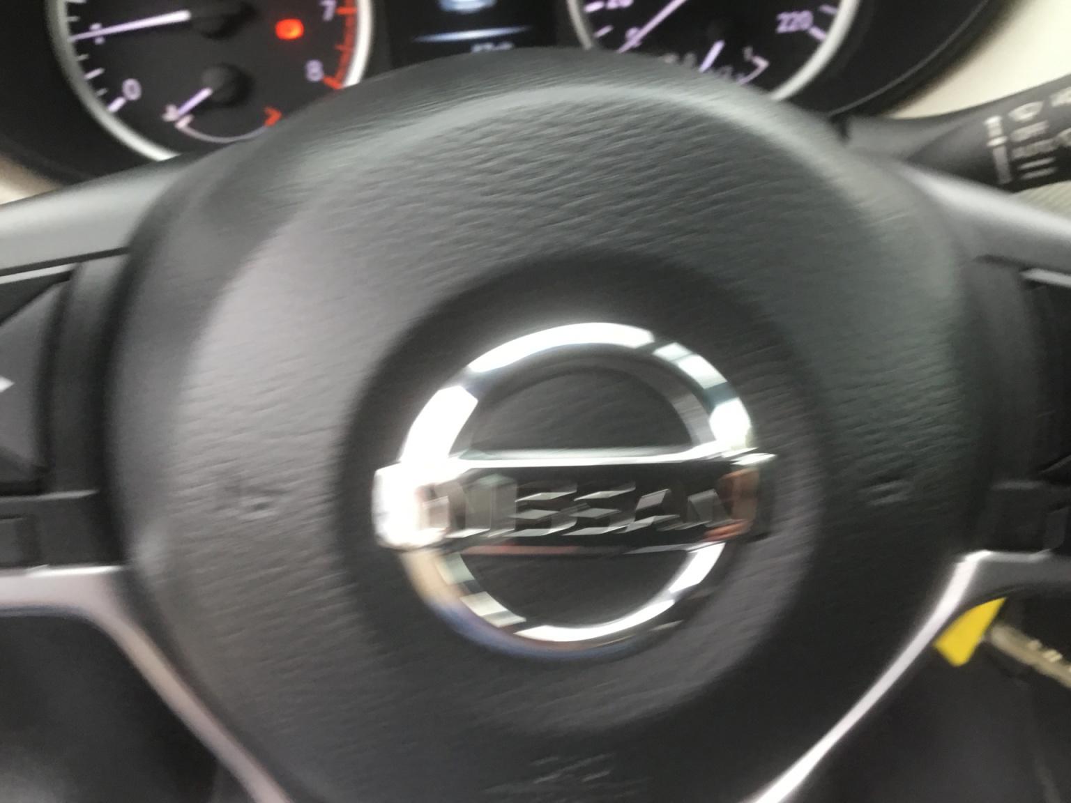 Nissan-Micra-14
