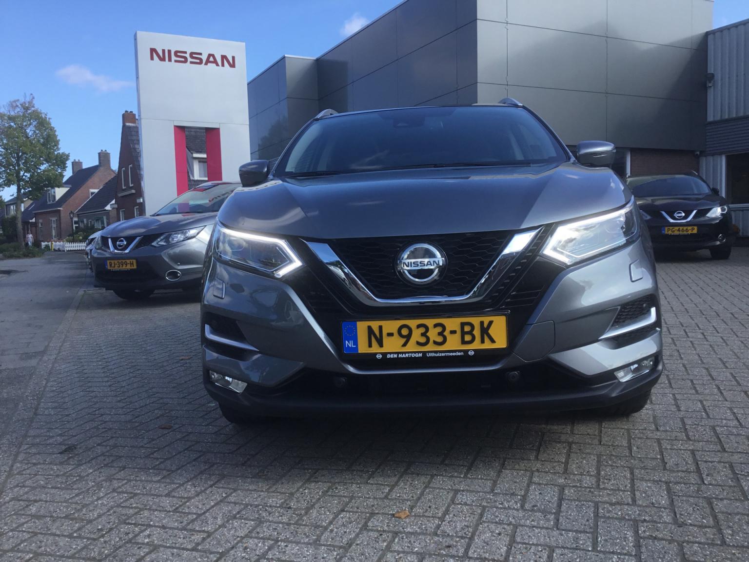 Nissan-QASHQAI-27