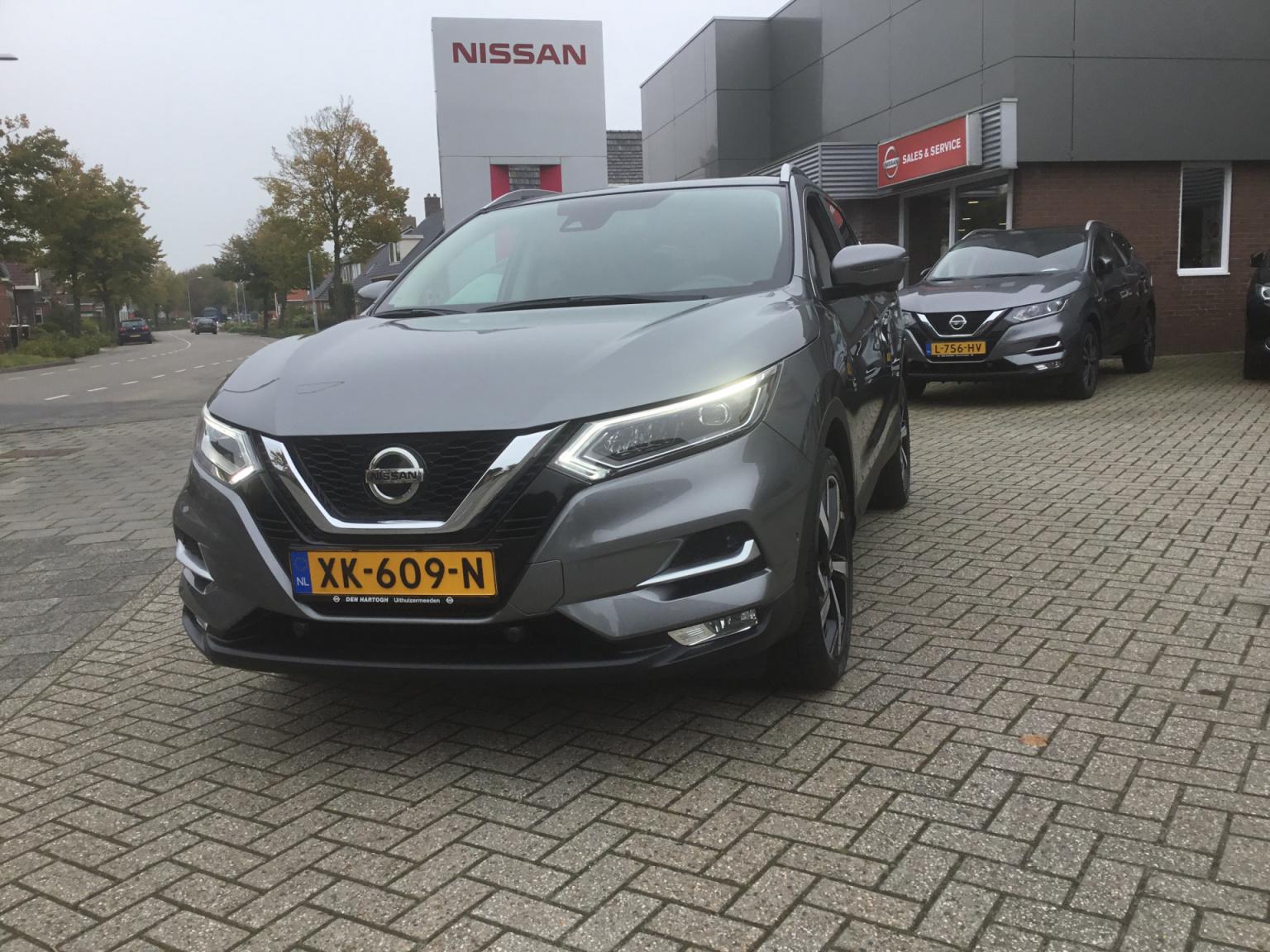 Nissan-QASHQAI-0